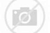 Princeton University - Wikiwand