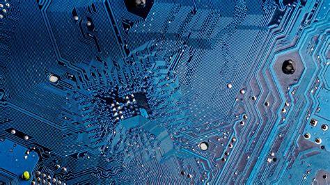 Blue Chip Bing Wallpaper Download