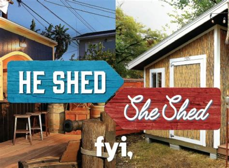shed tv show he shed she shed tv show air dates track episodes next