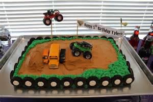 HD wallpapers birthday cake ideas three year old boy