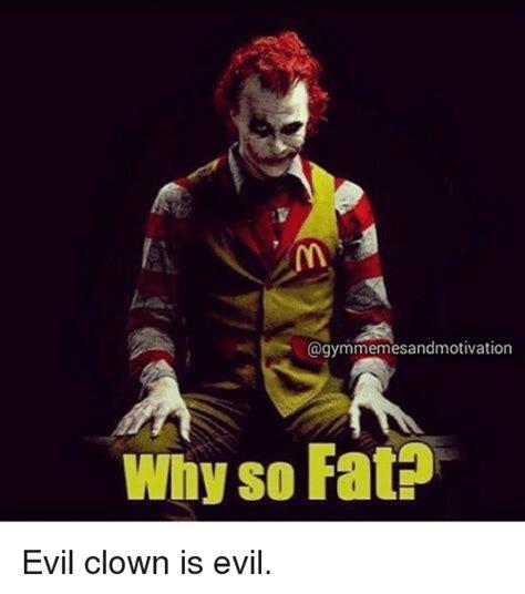 Funny Clown Memes - funny clown memes of 2017 on sizzle creepy meme
