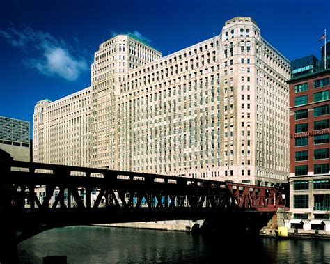 ge monogram design center  open  chicagos prestigious merchandise mart ge appliances
