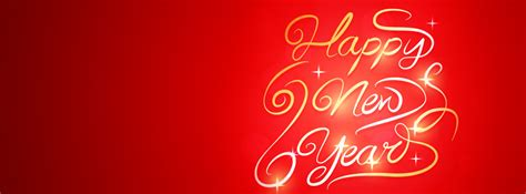 happy  year  wallpapers images facebook cover
