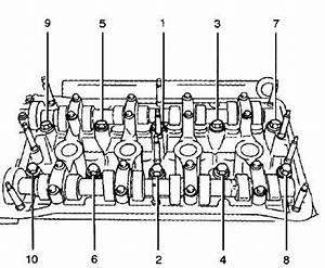 2000 daewoo lanos 16l valve cover torque specs fixya With daewoo engine specs