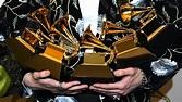 Vote: Who Will Win Best Rock Performance?   GRAMMY.com