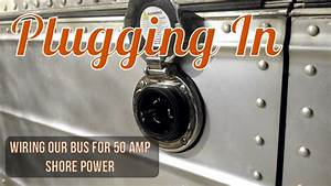 Plugging In