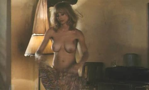 Rosanna Arquette Nude Scene In The Wrong Man Movie FREE