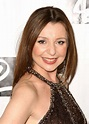 Donna Murphy in The Drama League's 25th Annual All Star ...