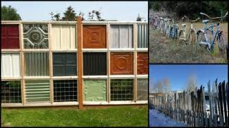 Home Ideas Pallets Gallery