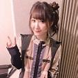 Rina Hidaka   Senki Zesshou Symphogear Wiki   Fandom