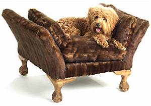 luxury dog beds the perfect choice1966 magazine With dog beds designer luxury