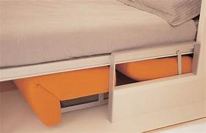 The ito fold away wall bed with adjustable sofa many for Fold away sofa bed
