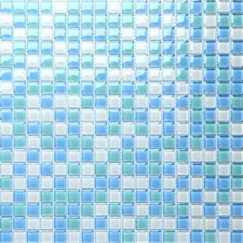 wallpaper kitchen backsplash tile stickers for shower glass mosaic tiles 3325