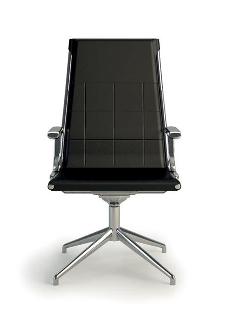 pied fauteuil de bureau pied fauteuil de bureau maison design modanes com