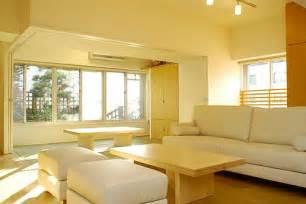 house paint colors interior ideas 12 best living room - Interior Home Paint Colors