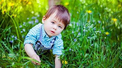Boy Wallpapers Backgrounds Wallpapertag Related