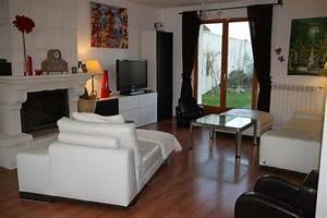 Avant apres projet de decoration et d39amenagement d39espace for Superb peindre couloir deux couleurs 12 couleur tendance pour chambre et salon tout pratique