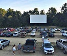 Drive-in Movie Theaters Open around LA: Family Movie ...