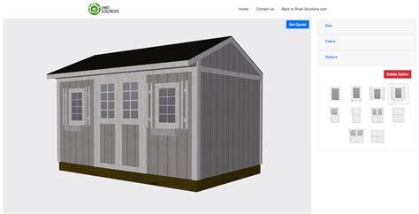 shed solutions edmonton garden sheds calgary garden sheds edmonton shed solutions