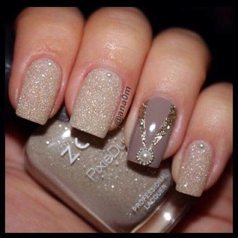 best 25 beige nails ideas on pinterest nude nails
