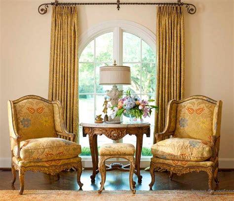 In san francisco alone, residents… Victorian Interior Design Style. Description, History ...