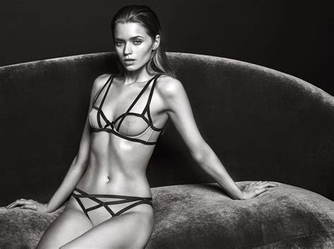 Abbey Lee Kershaw The Fappening 2014 2018 Celebrity