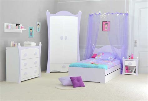 chambre fille vintage beau decoration chambre fille pas cher et cuisine chambre