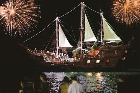 Barco Pirata Nuevo Vallarta by Fotos De Piratas De La Bah 237 A By Barco Pirata Puerto