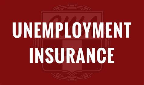 unemployment phone unemployment insurance information for verizon workers