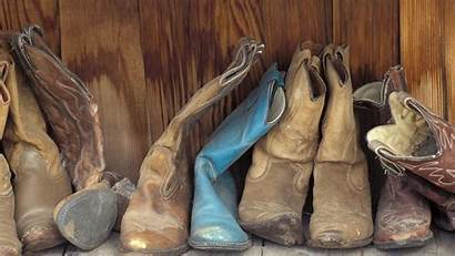 Country Boots Cowboy Desktop Shoes Western Wallpapers