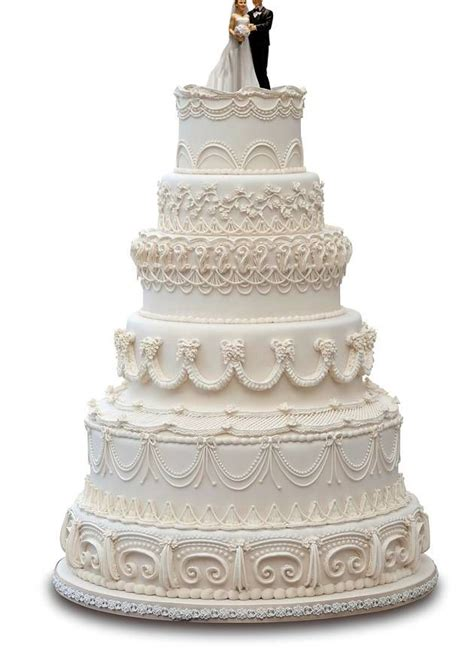 25 Best Ideas About Traditional Wedding Cakes On
