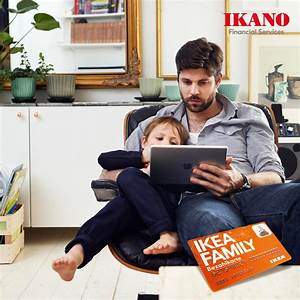Ikea Versandkosten Family Card : ikea family card herr hampel ~ Orissabook.com Haus und Dekorationen