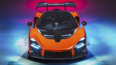 2019 Mclaren P15 by 2019 Mclaren Senna P15 789hp Hypercar Specs Interior