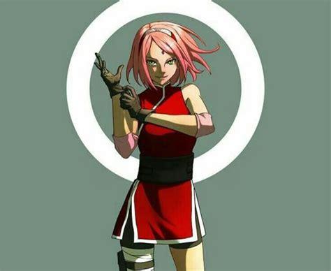 Escolha O Próximo Tributo De Naruto!! Naruto Amino