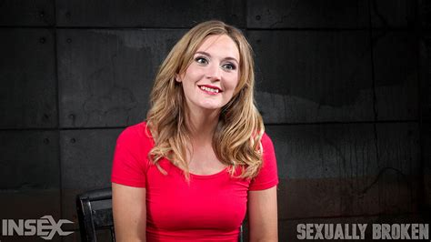 Sexually Broken Mona Wales Xxx Blonde Scarlett Sex Hd Pics