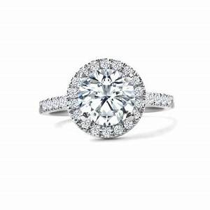 average engagement ring cost 2014 engagement rings for With average cost of mens wedding ring