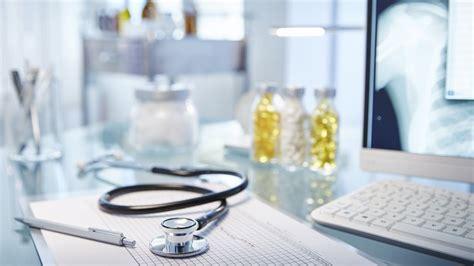 bureau de change jean medecin le médecin le mieux rémunéré au n b touche plus de 1 500