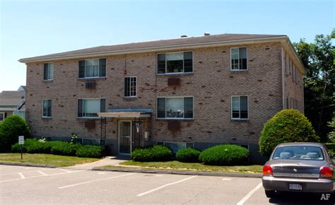 gardner commons peabody ma apartment finder