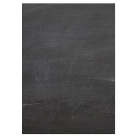 wedding programs free fancy chalkboard wedding invitation