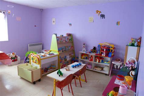 maison d assistante maternelle maison d assistantes maternelles mam parmain site officiel