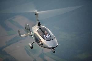 Autogyro - Gyroplane - Autogyro Models