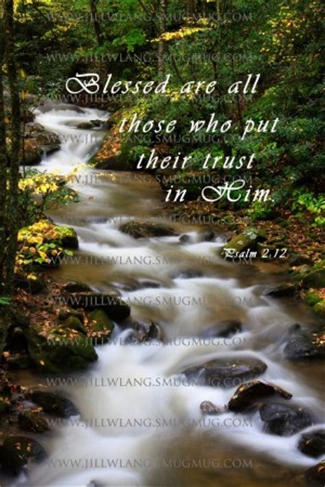 mountain streams quotes  sayings quotesgram