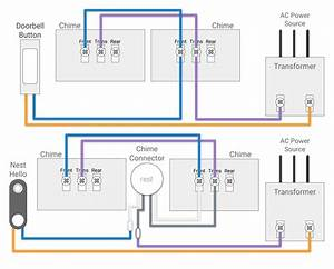 Wiring Diagram For Ademco Asc25
