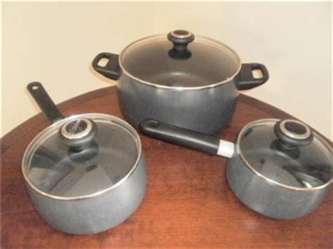gourmet kitchen supplies uk  professional cookware pampered chef uk zepter induction