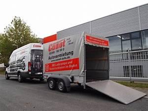 Lkw Mieten Dortmund : lkw vermietung bochum paclease baut sein netzwerk aus with lkw vermietung bochum best with lkw ~ Buech-reservation.com Haus und Dekorationen