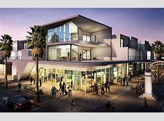 Andaz Hotels' Development Pipeline Kicks Into Overdrive