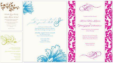 design wedding invitations 17 border designs for invitations images free clip