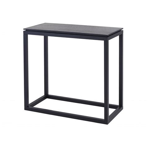 small console table ls buy luxurious gillmore space wenge console table from