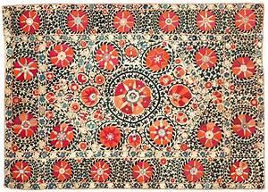 17 Best images about Textiles on Pinterest