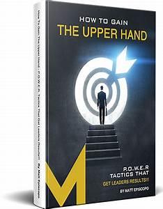 Matt Episcopo | Top Rated International Motivational ...